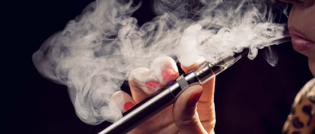 Get the right accessories for your vaporizer